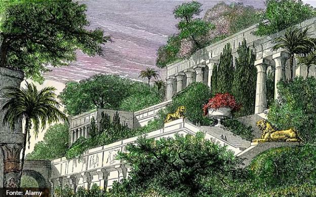 jardins-da-babilonia-noticias-the-history-channel-2