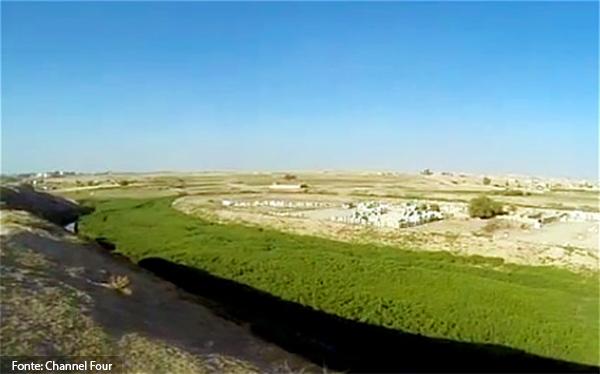 jardins-da-babilonia