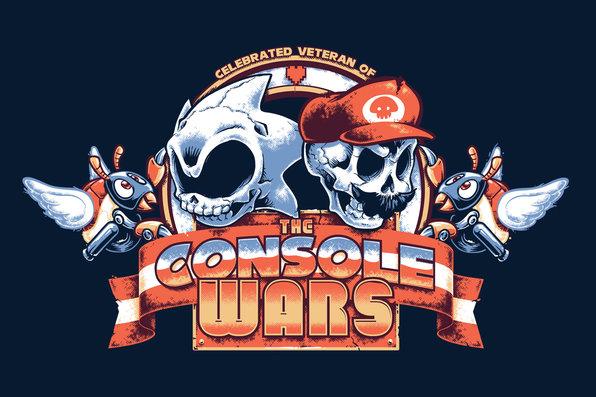 rsz_april-8-nathan-davis-console-wars