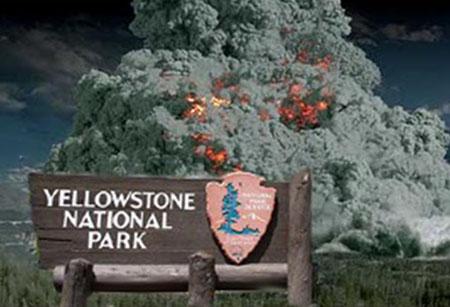 i-80bcad5baa5eb2e527e2206d281be7d9-1-yellowstone-eruption-large
