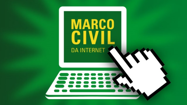 marco-civil-da-internet2