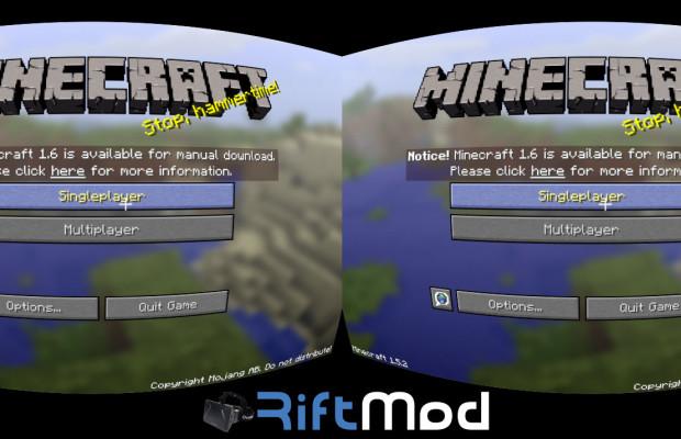 minecraft-on-oculus-rift-620x400