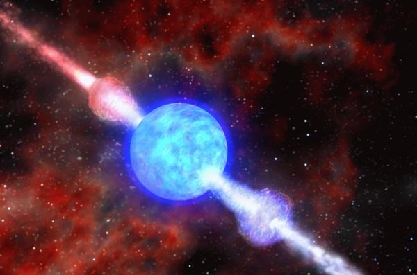raio-gama-grande