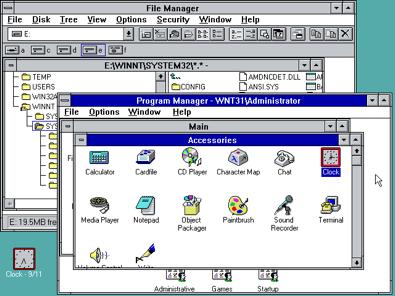 Windows_NT_3.1