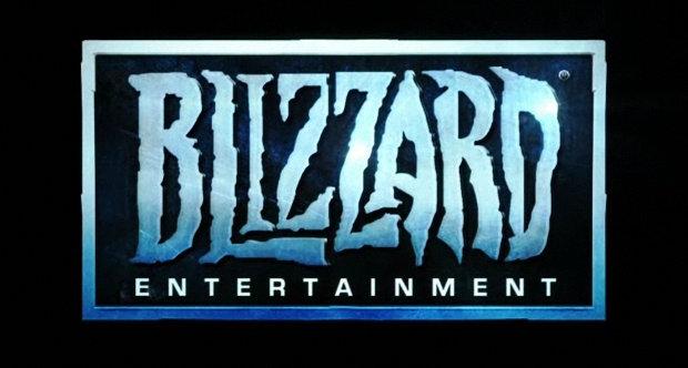 blizzard_logo_17257.nphd