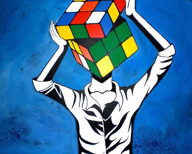 cubo mágico2