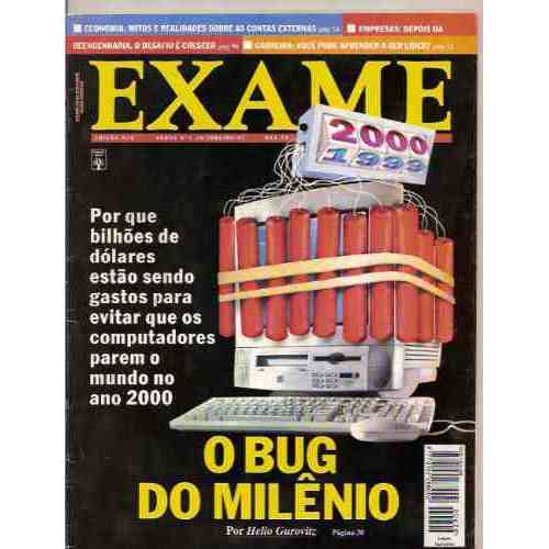 examebug