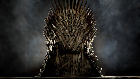 game-of-thrones-13-20110505-size-598