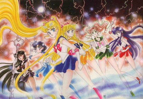 sailor_moon-500x348