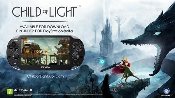 1400608052-child-of-light-vita