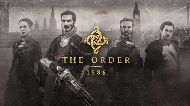 1401199062-the-order-1886