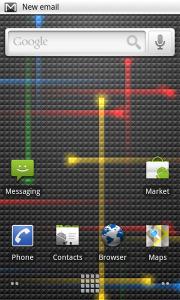 360px-Nexus_one_home_screen_21