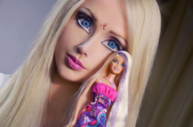 Barbie-Humana-3