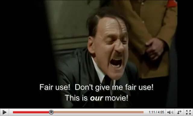 Downfall-Hitler-Parody-Fair-Use