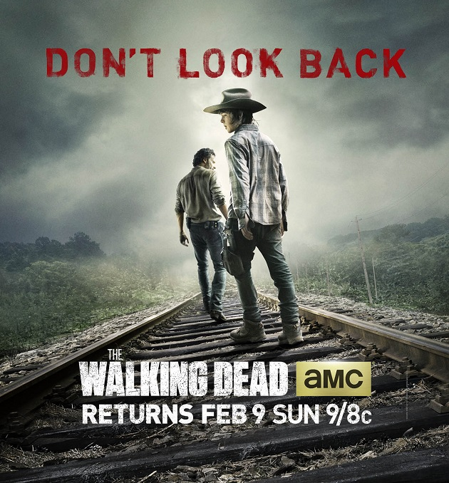 The-Walking-Dead-S4B-Key-Art2