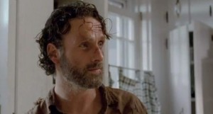 The-Walking-Dead-Season-4-Episode-11-Claimed-610x329