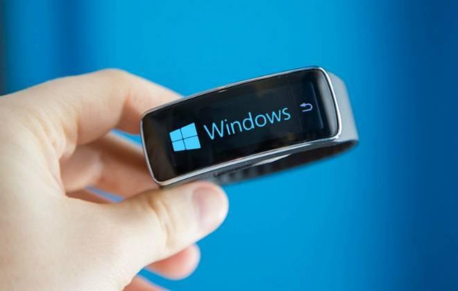 Windows Gear1