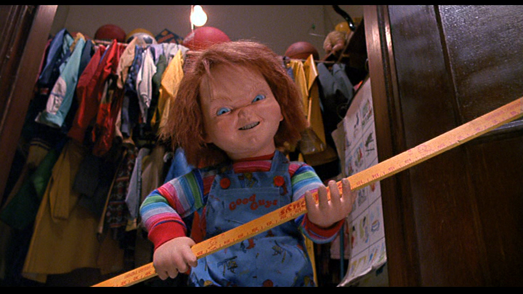 CHUCKY-WANTS-TO-SMACK-YOU-horror-movies-33913847-1024-576