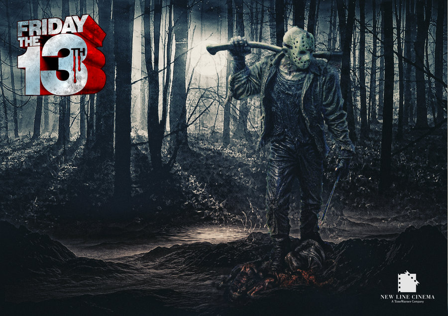 friday_the_13th___jason_voorhees_by_tomzj1-d57p1b8