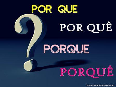 porque_png1