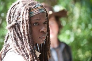 the-walking-dead-claimed-michonne
