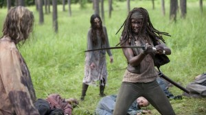the-walking-dead-michonne-amc-season-4-michonne
