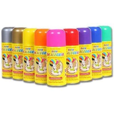 tinta-spray-para-cabelossai-facil-na-aguacaixa-c12spray-13944-MLB3516504733_122012-O