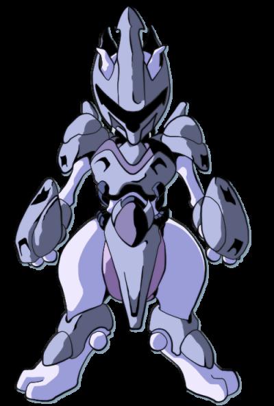 Armor_mewtwo