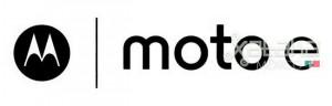 Moto-E-logo-Xataka