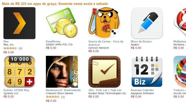 amazon-appstore-gratis