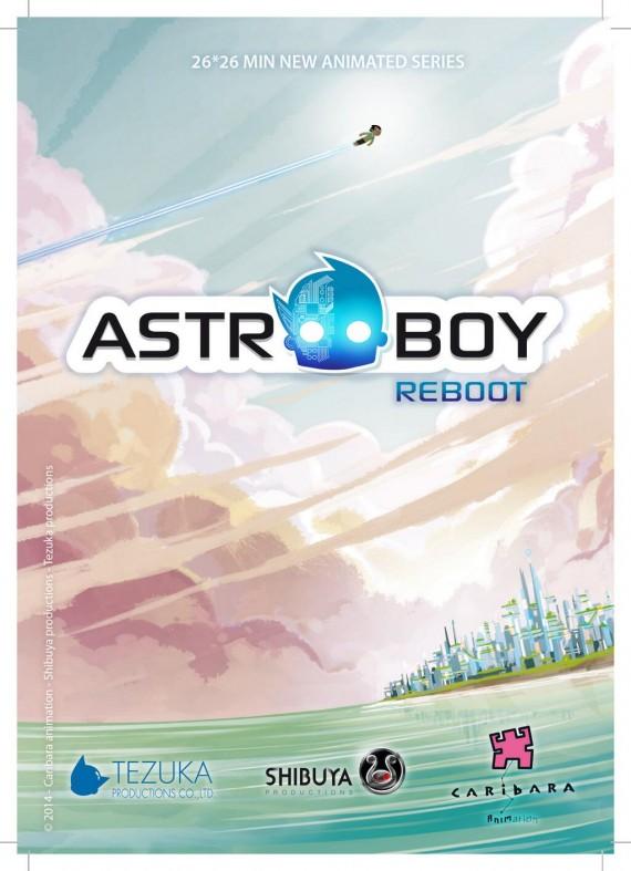 astro-boy-reboot2-570x787