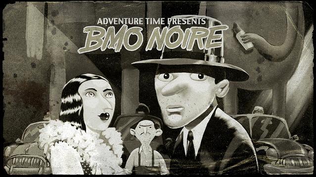 Bmo_noire