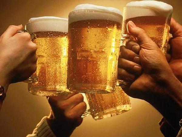 cerveja-pesquisa