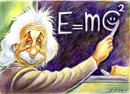 formula-teoria-da-relatividade-3084