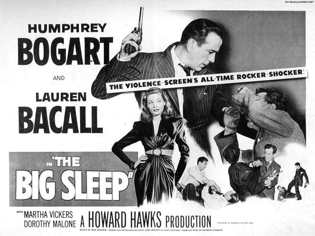 the-big-sleep-poster