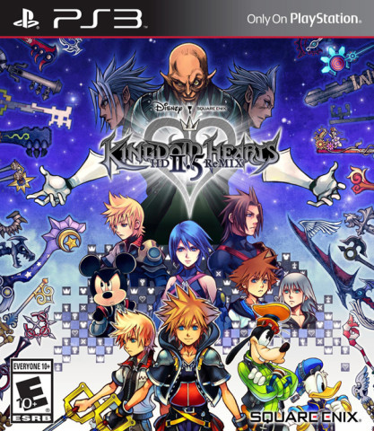 1406214958-kingdom-hearts-hd-2-5-remix-box-art.jpg