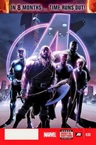 Avengers_35_Cover-Cap-Focused
