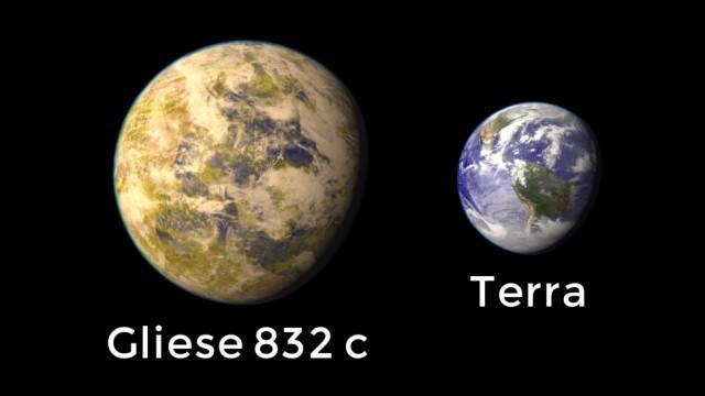 Gliese832c-970x545