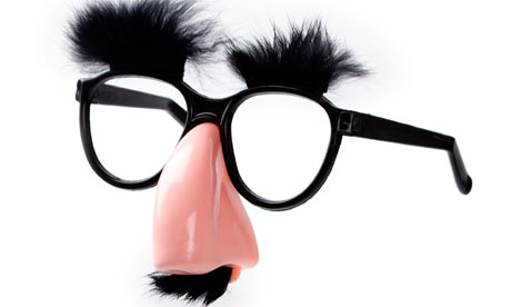 Groucho-Marx-glasses-007