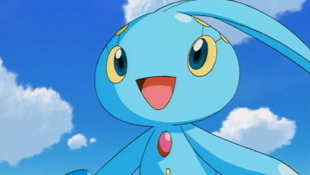 Manaphy-legendary-pokemon-14733112-452-256