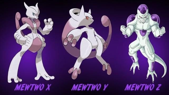 Mewtwo+Z_796daf_4810468
