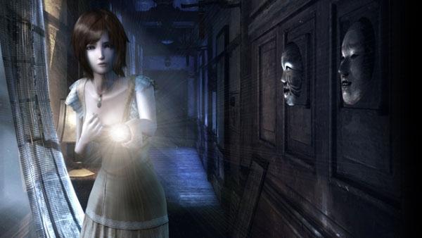 New-Fatal-Frame-Wii-U-Ann_04-21-14 (1)