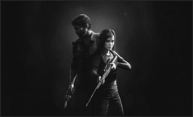 The-Last-of-Us-Remastered_2014_07-16-14_008