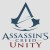 Novo trailer do Assassin's Creed: Unity
