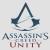 Assassin's Creed: Unity terá Rift Mode com personagens de outros jogos da série; entenda