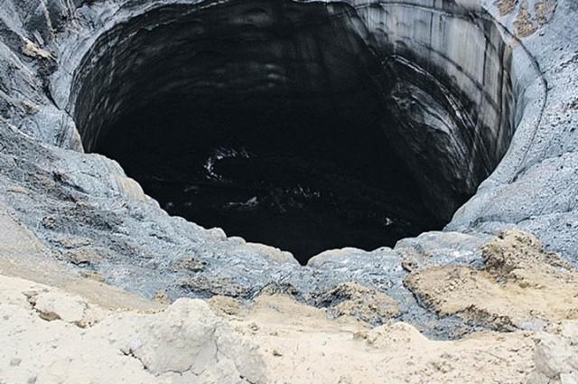 buracos-siberia-1