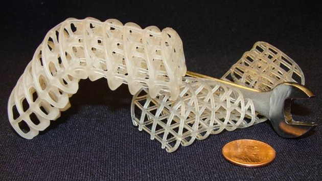 mit-shape-shifting-robot-material