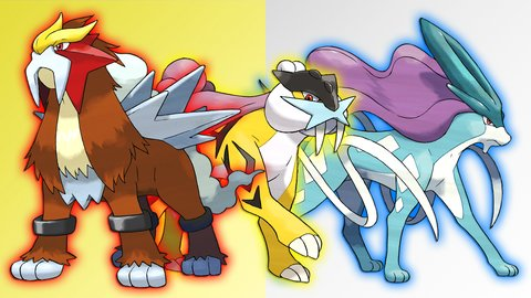 rsz_entei__raikou_and_suicune_wallpaper_by_glench-d6v2ks7
