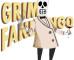 """Novos vídeos """"por trás das cenas"""" do remake de Grim Fandango (PS4)"""