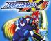Mega Man X4 e Mega Man X5 serão lançados na PS Store americana em setembro para PS3 e Vita